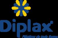 Logo Diplax